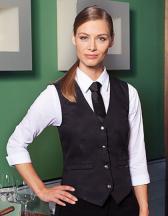 Ladies Vest Lena