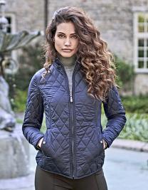 Womens Richmond Jacket